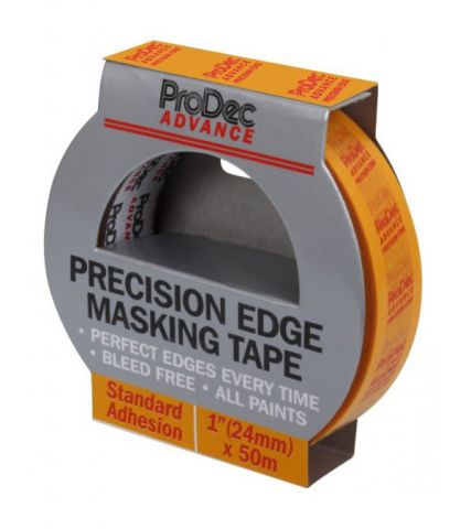 Rodo PRECISION Edge Masking Tape